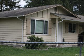 3315 177th Place NE, Arlington, WA 98223 (#1094269) :: Ben Kinney Real Estate Team