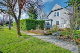 4610 Mckinley Ave E, Tacoma, WA 98404 (#1094278) :: Ben Kinney Real Estate Team