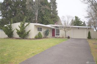 14214 SE 14th St, Bellevue, WA 98007 (#1094282) :: Ben Kinney Real Estate Team