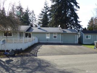 14920 21st Av Ct E, Tacoma, WA 98445 (#1094294) :: Ben Kinney Real Estate Team