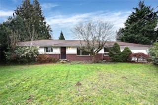 12715 256th St SE, Kent, WA 98030 (#1094295) :: Ben Kinney Real Estate Team