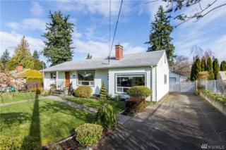 415 51st St SW, Everett, WA 98203 (#1094298) :: Real Estate Solutions Group