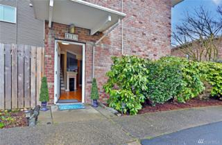 12252 SE 59th St #136, Bellevue, WA 98006 (#1094301) :: Ben Kinney Real Estate Team