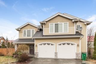5400 NE 3rd Place, Renton, WA 98059 (#1094302) :: Ben Kinney Real Estate Team