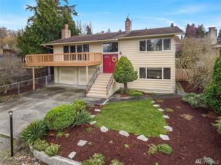 20228 24th Ave NW, Shoreline, WA 98177 (#1094316) :: The DiBello Real Estate Group