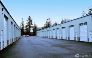 9011 Molly Lane #107, Anacortes, WA 98221 (#1094317) :: Ben Kinney Real Estate Team