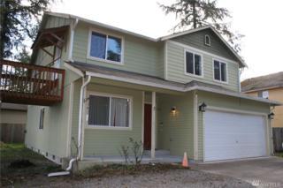 11303 Holden Rd SW, Lakewood, WA 98498 (#1094324) :: Ben Kinney Real Estate Team