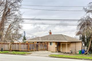 3128 SW Admiral Wy, Seattle, WA 98126 (#1094335) :: Ben Kinney Real Estate Team
