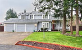 3415 242nd St E, Spanaway, WA 98387 (#1094336) :: Ben Kinney Real Estate Team