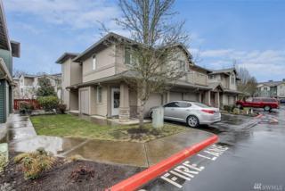 15325 SE 155th Place A1, Renton, WA 98058 (#1094338) :: Ben Kinney Real Estate Team