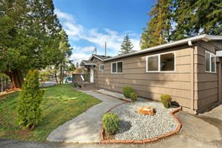 11050 4th Ave S, Seattle, WA 98168 (#1094339) :: Ben Kinney Real Estate Team