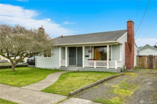 3124 N Verde St, Tacoma, WA 98407 (#1094352) :: Commencement Bay Brokers