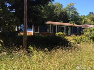 30305 Stackpole Rd, Ocean Park, WA 98041 (#1094353) :: Ben Kinney Real Estate Team