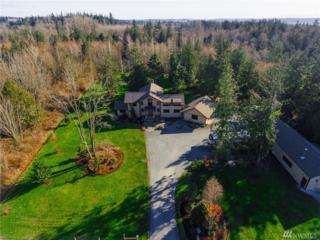 13854 Marihugh Rd, Mount Vernon, WA 98273 (#1094358) :: Ben Kinney Real Estate Team