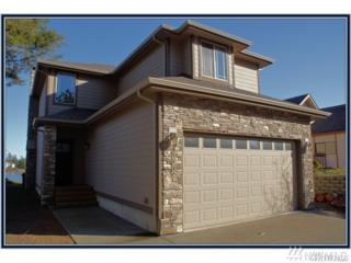 644 Mt Olympus Ave SE, Ocean Shores, WA 98569 (#1094373) :: Ben Kinney Real Estate Team