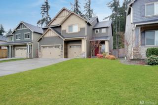 3505 178th St E, Tacoma, WA 98446 (#1094381) :: Ben Kinney Real Estate Team