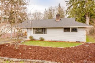 21807 53rd Ave W, Mountlake Terrace, WA 98043 (#1094392) :: Ben Kinney Real Estate Team