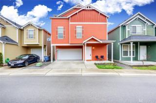 625 113th St E, Tacoma, WA 98445 (#1094396) :: Ben Kinney Real Estate Team