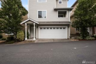 1223 118th Place SW #90, Everett, WA 98204 (#1094402) :: Ben Kinney Real Estate Team