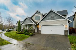 11704 59th Ave SE, Snohomish, WA 98296 (#1094405) :: Ben Kinney Real Estate Team