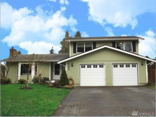 11208 148th St E, Puyallup, WA 98374 (#1094406) :: Homes on the Sound