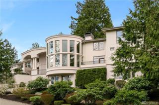 3605 96th Ave NE, Kirkland, WA 98033 (#1094409) :: Ben Kinney Real Estate Team