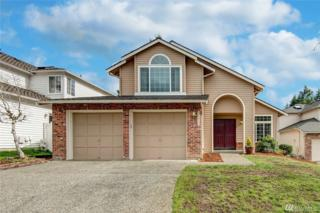 24810 SE 37th Place, Issaquah, WA 98029 (#1094414) :: Ben Kinney Real Estate Team