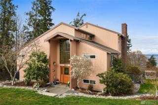 924 8th St, Mukilteo, WA 98275 (#1094416) :: Real Estate Solutions Group