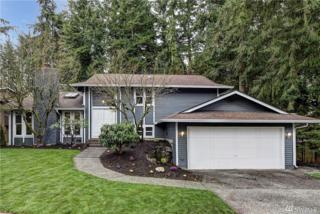 411 SW 321st St, Federal Way, WA 98023 (#1094419) :: Ben Kinney Real Estate Team