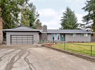 31624 46th Ave S, Auburn, WA 98001 (#1094421) :: Ben Kinney Real Estate Team