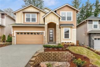 6010 155th St SW, Edmonds, WA 98026 (#1094423) :: Ben Kinney Real Estate Team