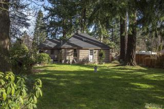 9505 220th St SW, Edmonds, WA 98020 (#1094425) :: Real Estate Solutions Group