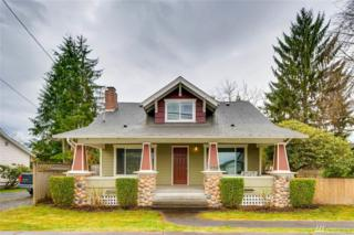 494 W Columbia St, Monroe, WA 98272 (#1094438) :: Ben Kinney Real Estate Team