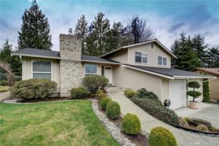 32513 42nd Place SW, Federal Way, WA 98023 (#1094445) :: Ben Kinney Real Estate Team