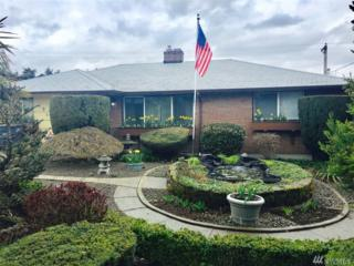 6015 Wildaire Rd SW, Lakewood, WA 98499 (#1094452) :: Ben Kinney Real Estate Team