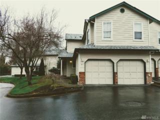 1131 115th St SW, Everett, WA 98204 (#1094453) :: Ben Kinney Real Estate Team