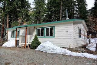 13640 Entiat River Rd, Entiat, WA 98822 (#1094455) :: Ben Kinney Real Estate Team