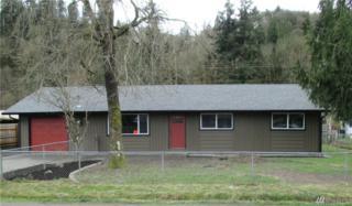 105 Alter, Longview, WA 98632 (#1094471) :: Ben Kinney Real Estate Team