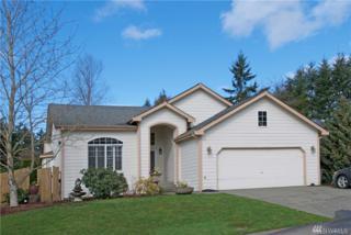 14014 SE 188th Wy, Renton, WA 98058 (#1094475) :: Ben Kinney Real Estate Team
