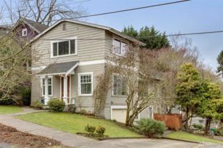 1837 12th Ave W, Seattle, WA 98119 (#1094476) :: Ben Kinney Real Estate Team