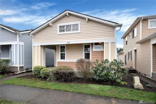 4127 Mckinley St NE, Lacey, WA 98516 (#1094482) :: Ben Kinney Real Estate Team