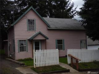 2405 Sunrise St, Kelso, WA 98611 (#1094483) :: Ben Kinney Real Estate Team