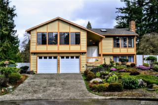 19301 89th Place W, Edmonds, WA 98026 (#1094496) :: Real Estate Solutions Group