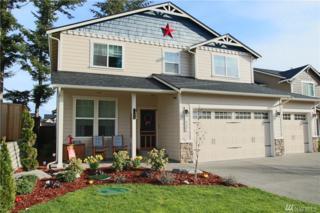 9337 Prairie Wind St SE, Yelm, WA 98597 (#1094504) :: Ben Kinney Real Estate Team