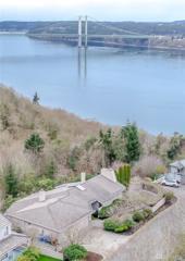 6612 N Marinera Dr, Tacoma, WA 98407 (#1094509) :: Ben Kinney Real Estate Team