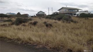 1300 N Jetty Ave SW, Ocean Shores, WA 98569 (#1094518) :: Ben Kinney Real Estate Team