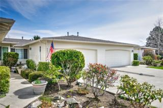 6002 Parkside Dr C, Anacortes, WA 98221 (#1094519) :: Ben Kinney Real Estate Team