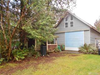 761 Rhododendron Lane, Brinnon, WA 98320 (#1094523) :: Ben Kinney Real Estate Team