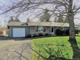 10002 32nd St E, Edgewood, WA 98371 (#1094526) :: Ben Kinney Real Estate Team