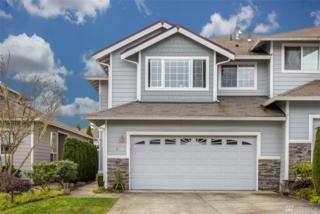 2732 143rd St SW A, Lynnwood, WA 98087 (#1094528) :: Ben Kinney Real Estate Team